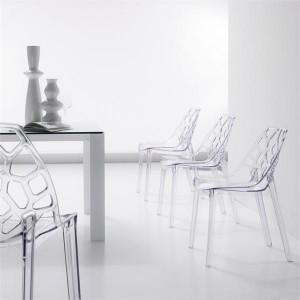 Фото: Мебель