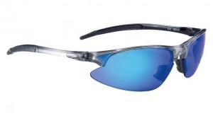 Поликарбонатные линзы — отличная защита для глаз