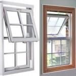 Как выбрать и где применяют окна из поликарбоната?