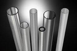 Поликарбонатные трубы — уникальная прочность и прозрачность изделий
