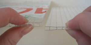 Какой поликарбонат лучше и как выбрать качественный материал?