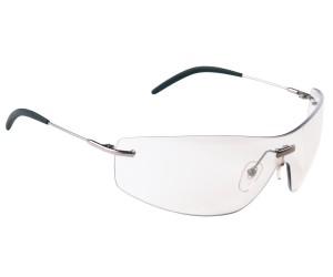Фото: Прочные очки