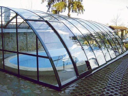 Прозрачный поликарбонат и его фото — поликарбонатное ...: http://polikarbonatus.ru/vidy/prozrachnyjj-polikarbonat/