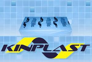 Поликарбонат Кинпласт — пластичный ячеистый материал