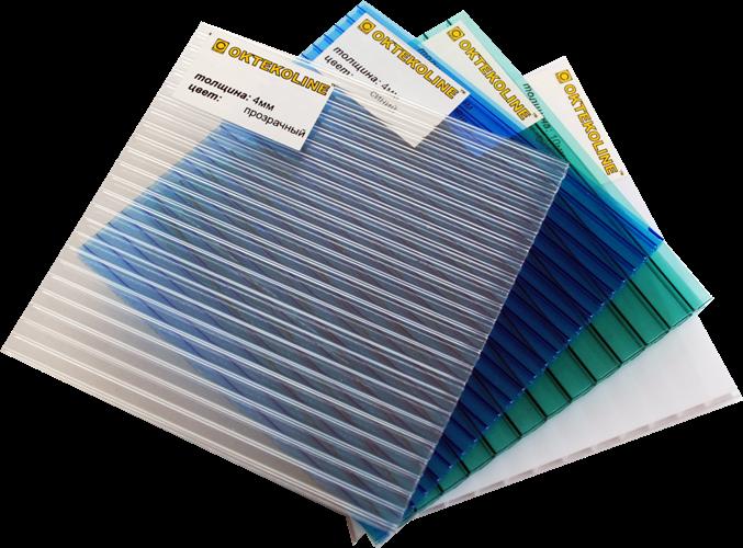 Поликарбонат Октеко — преимущества поликарбонатных листов ...: http://polikarbonatus.ru/proizvoditeli/polikarbonat-octeco/