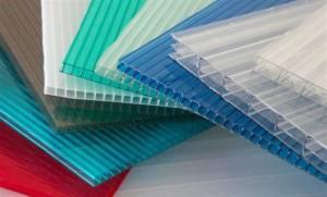 Цена поликарбоната в Саратове — где купить полимерные листы?