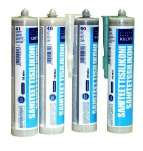 Герметик для поликарбоната — эффективное средство для защиты конструкции