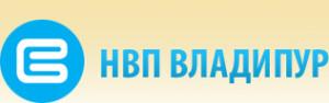 Фото: Официальный представитель завода «КАРБОГЛАСС»