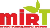 Фото: ТПП«Mir-T»