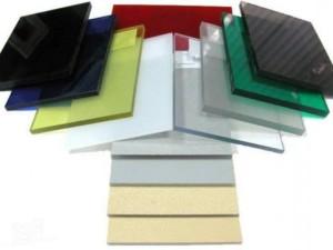 Фото: Варианты цветовых решений