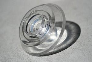 Термошайба для поликарбоната — правильный монтаж конструкции