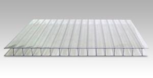 Фото: Размер листа 4 мм