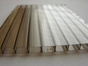 Фото: Размер листа 10 мм